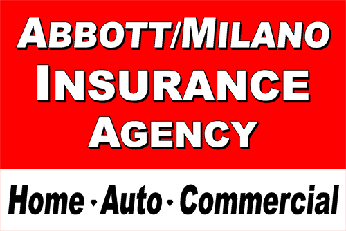Abbott/Milano Insurance Agency