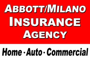 Abbott/Milano Insurance - Logo 800