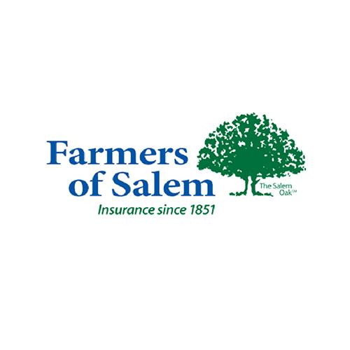 Farmers Mutual Fire Insurance Company of Salem County