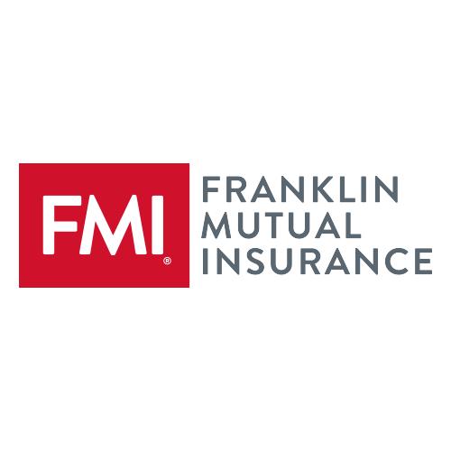 Franklin Mutual Insurance Company