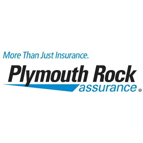 Plymouth Rock Services