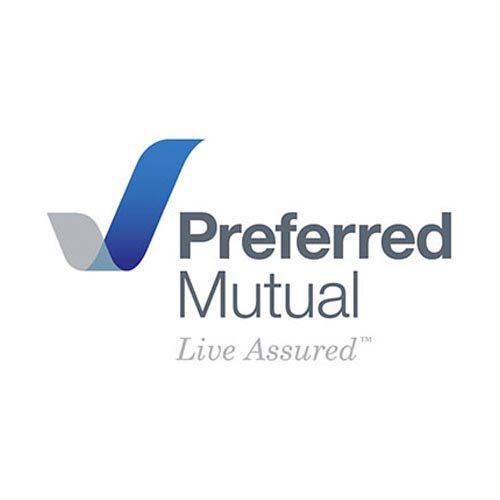 Preferred Mutual Insurance Company