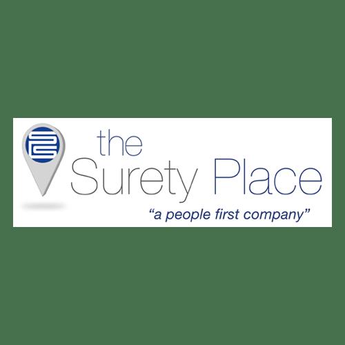 Surety Placement Services, LLC