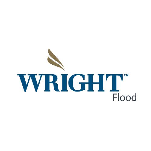 Wright National Flood Insurance Company